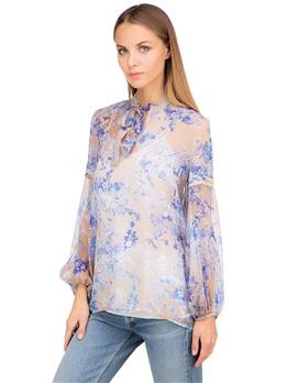 Блузка Les Copains 0L2055