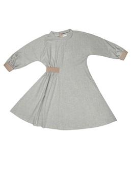 Платье Unlabel 2111