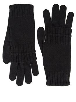 Перчатки Lamberto Losani A278098
