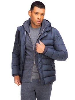 Куртка Herno PI0463U