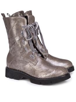 Ботинки Henry Beguelin SD3666