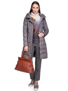 Куртка Herno PI0852D