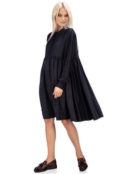 Платье Santoni DH6R00126