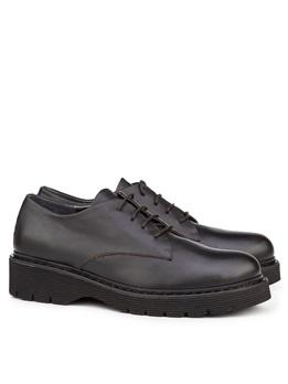 Ботинки Henry Beguelin SU3611