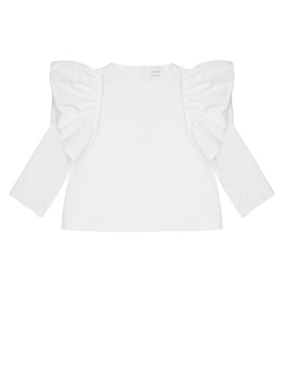 Блузка Unlabel 1302