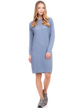 Платье Colombo MA03360
