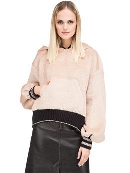 Куртка Les Copains 0R6000