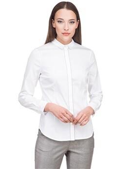 Рубашка Peserico S06719