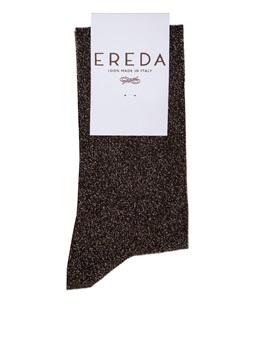 Гольфы EREDA 18WED0173