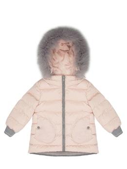 Куртка Herno PI0059G