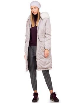 Куртка Lorena Antoniazzi LP3408C17