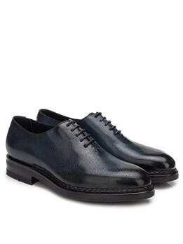 Ботинки Santoni MCC015187