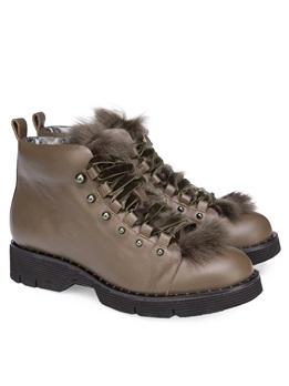 Ботинки Henry Beguelin SD3705
