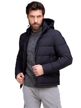 Куртка Herno PI0523U