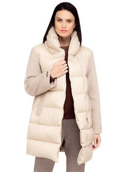 Пальто Peserico S24200