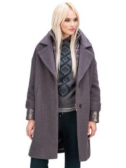 Пальто Herno GC0209D