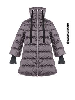Куртка Herno PI007DR