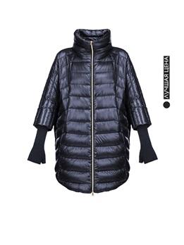 Куртка Herno PI0809D