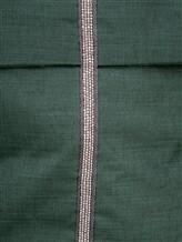 Пальто EREDA 18WEDC0800 57% полиамид, 43% полиэстер Зеленый Италия изображение 4