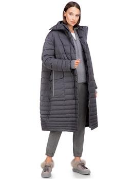 Пальто EREDA 18WEDC0800