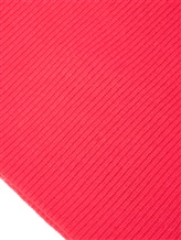 Шапка Silkwool S1819018 100% кашемир Красный Китай изображение 1