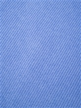 Шапка Silkwool S1819018 100% кашемир Синий Китай изображение 1