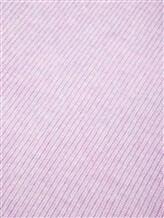 Шапка Silkwool S1819018 100% кашемир Сиреневый Китай изображение 1