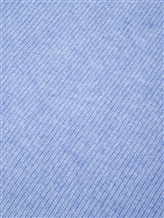 Шапка Silkwool S1819018 100% кашемир Голубой Китай изображение 1
