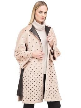 Пальто Les Copains 0R8045