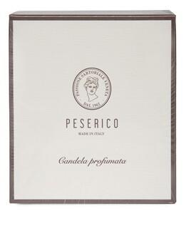 Свеча Peserico S33003C0