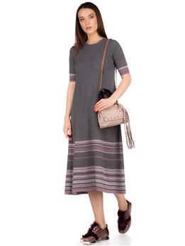 Платье Agnona AR817