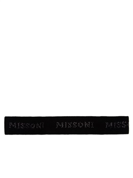 Повязка Missoni MBS00006