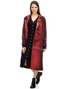 Пальто AVANT TOI 218D6370