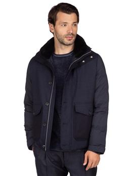 Куртка Cortigiani 518603