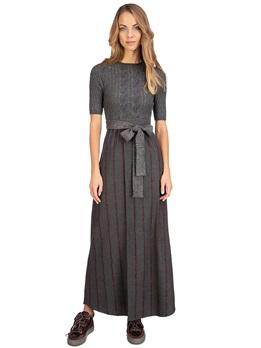 Платье Lorena Antoniazzi LP3412X5