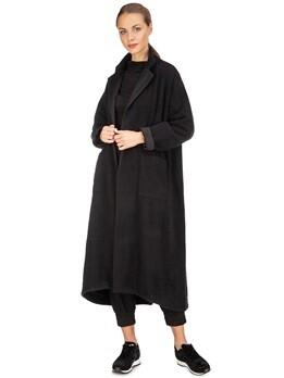 Пальто Andrea Ya'aqov 19WCASH22