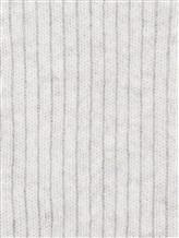 Гольфы Peserico S41016F12 70% шерсть, 20% шёлк, 10% кашемир Светло-серый Италия изображение 1