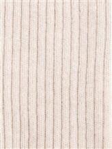 Гольфы Peserico S41016F12 70% шерсть, 20% шёлк, 10% кашемир Бежевый Италия изображение 1