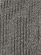 Гольфы Peserico S41016F12 70% шерсть, 20% шёлк, 10% кашемир Хаки Италия изображение 1