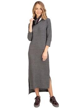 Платье Lorena Antoniazzi LM34164X1
