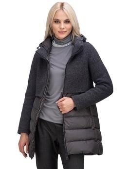 Пальто Herno PI0822D