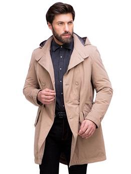 Куртка Herno PI0525U
