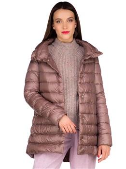 Куртка Herno PI0505DIC