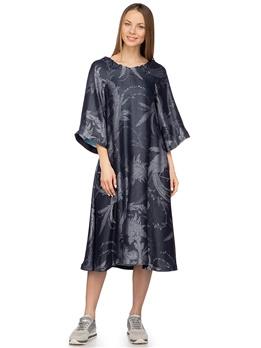Платье Albino Teodoro   AB685