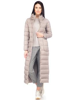 Куртка Herno PI0851D