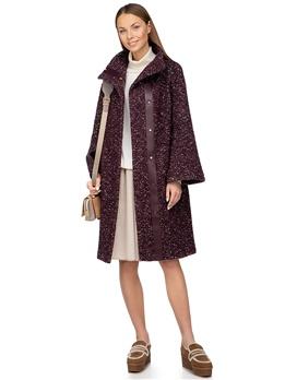 Пальто Agnona H3540X