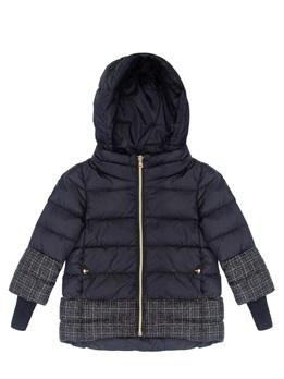 Куртка Herno PI0045G
