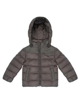 Куртка Herno PI0022B