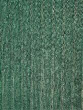 Платье WLNS WELLNESS CASHMERE M01287 100% кашемир Зеленый Италия изображение 4