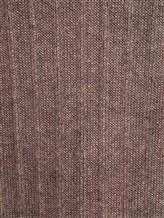 Платье WLNS WELLNESS CASHMERE M01287 100% кашемир Зеленый Италия изображение 6
